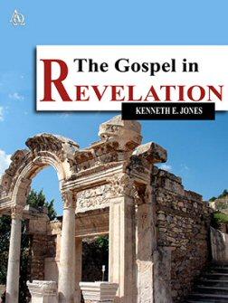 The Gospel in Revelation