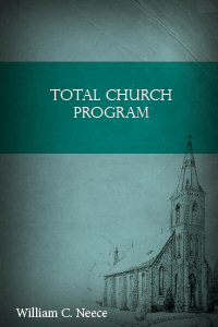 Total Church Program