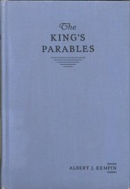 The King's Parables
