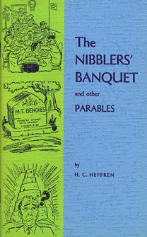 The Nibblers' Banquet