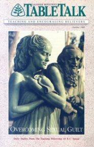 Tabletalk Magazine, October 1989: Overcoming Sexual Guilt