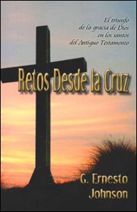 Retos desde la cruz