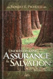 Understanding Assurance and Salvation