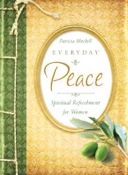 Everyday Peace