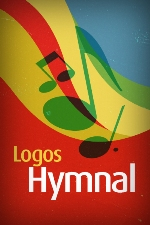 Logos Digital Hymnal