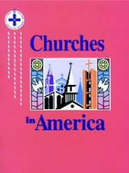 Churches in America