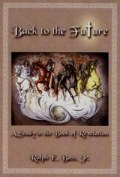 Back to the Future: A Study in the Book of Revelation
