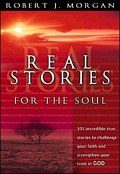 Real Stories for the Soul