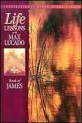 Life Lessons: Book of James