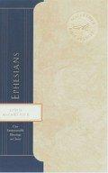 MacArthur Bible Studies: Ephesians