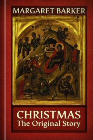 Christmas, the Original Story