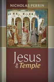 Jesus the Temple