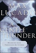 Gentle Thunder