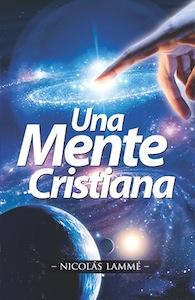 Una mente cristiana