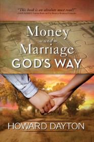 faithlife ebooks weekly deals post