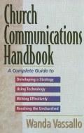 Church Communications Handbook