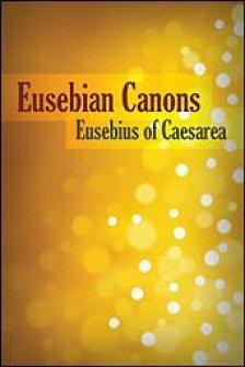 Eusebian Canons