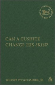 Can a Cushite Change His Skin? An Examination of Race, Ethnicity, and Othering in the Hebrew Bible