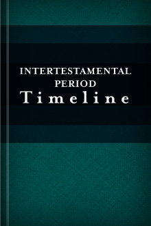 Intertestamental Period