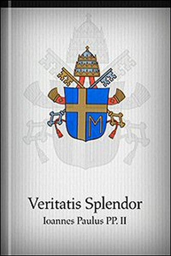 Veritatis Splendor (Latin)