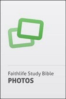 Faithlife Study Bible Photos