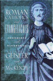 Roman Catholics and Evangelicals