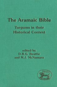 The Aramaic Bible