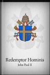 Redemptor Hominis