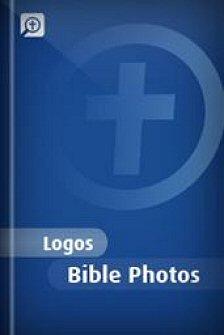 Logos Bible Photos