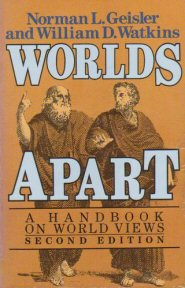Worlds Apart: A Handbook on Worldviews | Logos Bible Software
