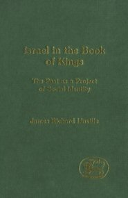 Israel in the Book of Kings