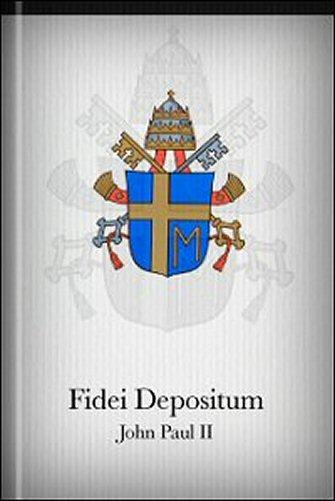 Fidei Depositum