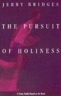 The pursuit of holiness logos bible software the pursuit of holiness fandeluxe Images