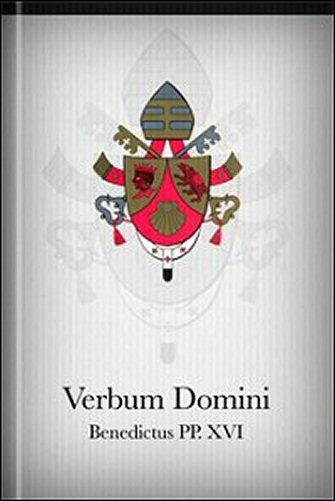 Verbum Domini (Latin)