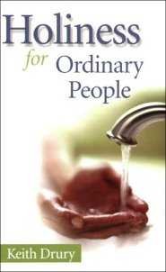 Holiness for Ordinary People