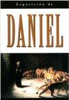 Exposición de Daniel