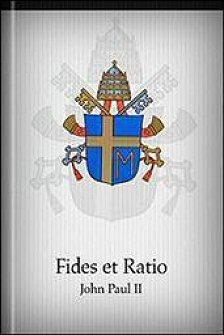 Fides et Ratio