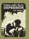Cómo salir de la depresión