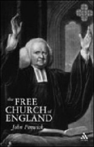 The Free Church of England: Introduction to an Anglican Tradition