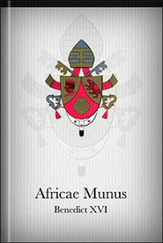 Africae Munus