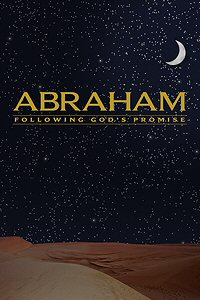 Abraham: Following God's Promise (5 print books)