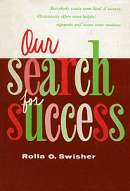 Our Search for Success