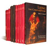 Perspectives on Christian Living Collection (9 vols.)