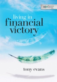 Living in Financial Victory