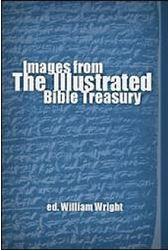 Imágenes del Tesoro de la Biblia Ilustrada