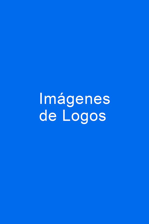 Imágenes de Logos
