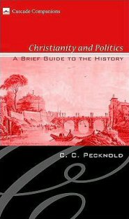 Christianity and Politics: A Brief Guide to the History