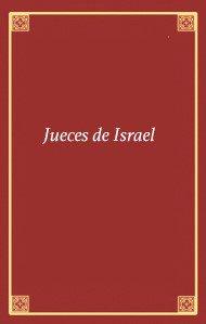 Jueces de Israel