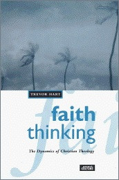 Faith Thinking