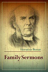 Family Sermons